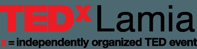 TEDxLamia HUB